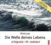 Die Welle deines Lebens