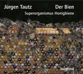 Der Bien, 2 Audio-CDs