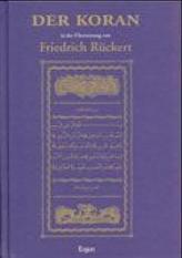 Der Koran (Übersetzung Rückert)