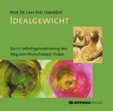 Idealgewicht, 1 Audio-CD