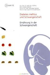 Typ-1-Diabetes mellitus und Schwangerschaft