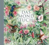 Das Mondtuch, 1 Audio-CD