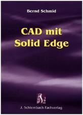 CAD mit Solid Edge