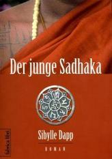 Der junge Sadhaka