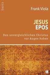 Jesus-Epos