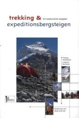 trekking & expeditionsbergsteigen