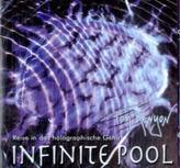 Infinite Pool, 1 Audio-CD