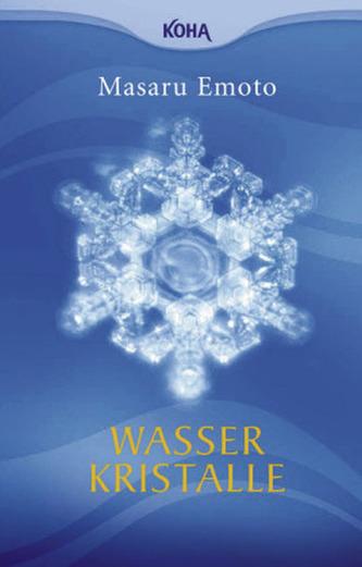 Wasserkristalle