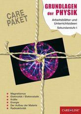 Care-Paket: Grundlagen der Physik