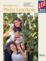 Königliches Wein-Lexikon