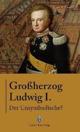 Großherzog Ludwig I.