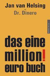 das eine million! euro buch
