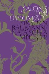 Salons der Diplomatie