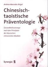 Chinesisch-taoistische Präventologie