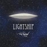 Lightship, 1 Audio-CD