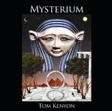 Mysterium, 1 Audio-CD