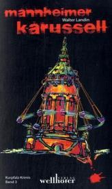 Mannheimer Karussell