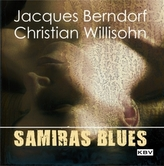 Samiras Blues, 1 Audio-CD