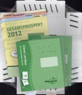 Clever Lernbox