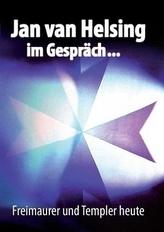 Jan van Helsing im Gespräch, DVD. Tl.1