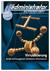 Virtualisierung