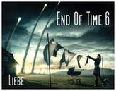 End of Time - Liebe, Audio-CD