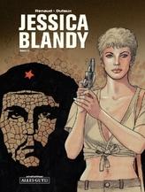 Jessica Blandy - Kuba / Ginny / Bussard / Ich bin ein Killer