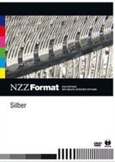 Silber, DVD