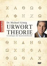 Die Urwort-Theorie, 1 DVD