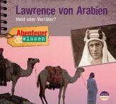 Lawrence von Arabien, 1 Audio-CD