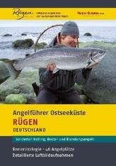 Angelführer Rügen
