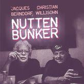 Nuttenbunker, 1 Audio-CD