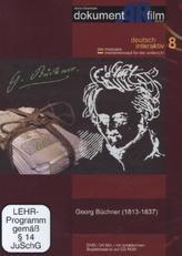 Georg Büchner (1813-1837), DVD u. CD-ROM