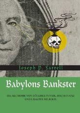 Babylons Bankster
