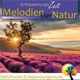 Melodien der Natur, 1 Audio-CD