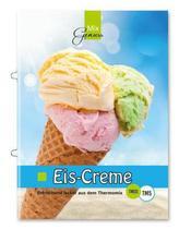 Eis-Creme