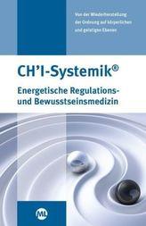CH'I Systemik