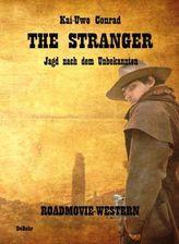The Stranger - Jagd nach dem Unbekannten