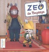 Zeo - Zeo der Bergsteiger