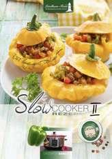 Slowcooker. Bd.2