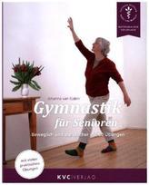 Gymnastik für Senioren