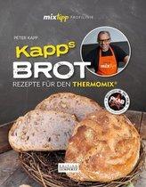 Kapp's Brot