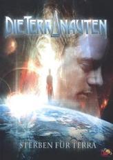 Die Terranauten - Sterben für Terra