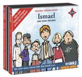 Ismael und seine Freunde, 3 Audio-CDs