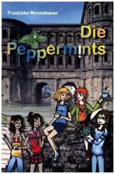 Die Peppermints