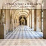 Der Königsmantel und die Würde, Audio-CD