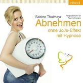 Abnehmen, Audio-CD