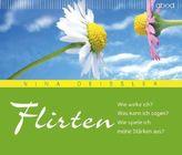 Flirten, Audio-CD