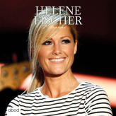 Helene Fischer, Audio-CD