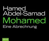 Mohamed, 6 Audio-CDs